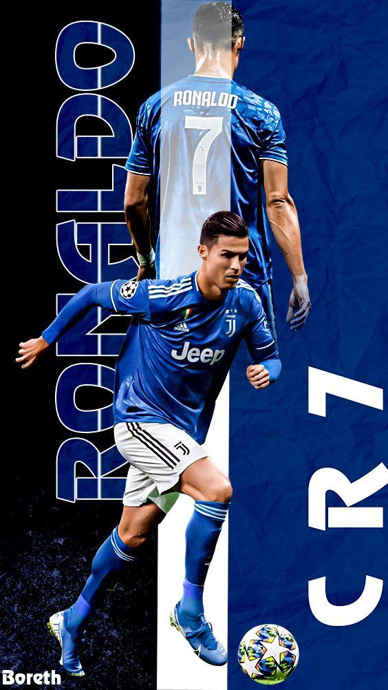 Site Title Cristiano Ronaldo Juventus Cristiano Ronaldo Ronaldo Juventus