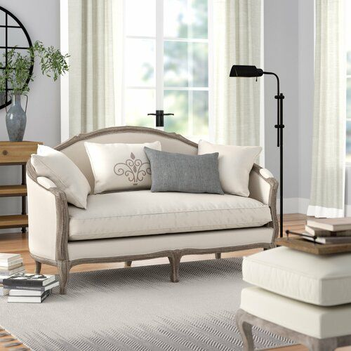 Cottage Sofa Furniture, One Way Furniture Reviews