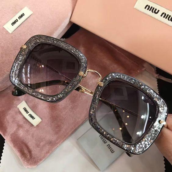 Gafas de Sol - Página 2 42d80408c7006cab483f333096f0ade7