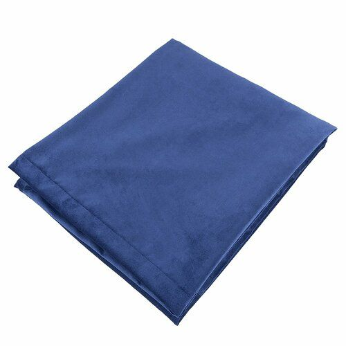 Tischlaufer Thinder Modernmoments Grosse 30 Cm B X 200 Cm L Farbe Navyblau Striped Table Runner Lace Table