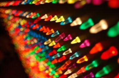 Lite brite ♥ Remember when kids used these to make light up pictures rather than their ipod touch or ipad?
