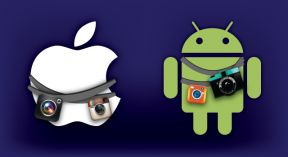 The 20 Best iOS And Android Apps Of 2012 (So Far)