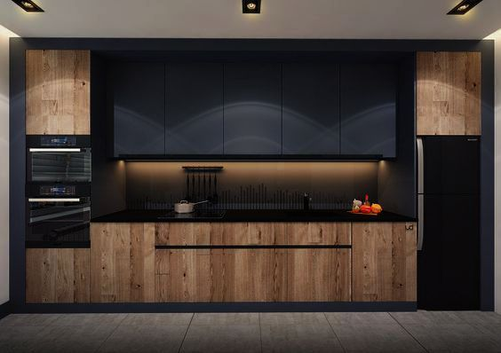 Thefurnitureblogger Com Greykitchendesigns In 2020 With Images