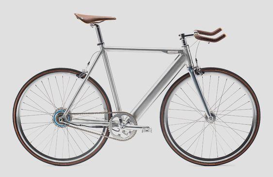 Coboc-ONE-Soho-Seinglespeed-E-Bike-Pedelec-2016-1