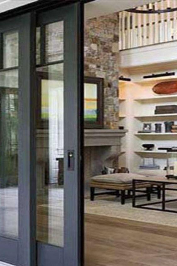 Window Sliding Glass Door Pella Patio Automotive Exterior Vehicle Door In 2020 Door Design Glass Door Sliding Patio Doors