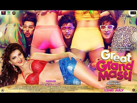 hindi movie songs 2015 hits new hd 1080p collection agencies