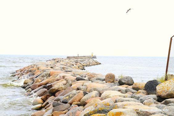 Lettlands Küste: Roadtrip in Kurland