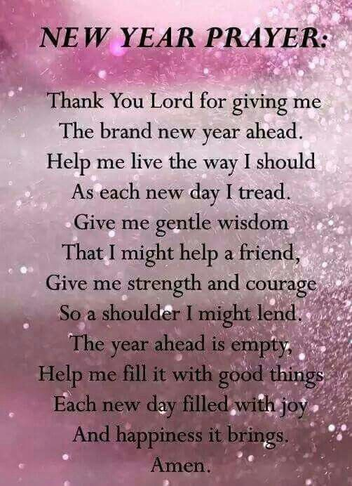 Bible Quote For New Year New Yearu0027s Day Ten Best Bible Verses