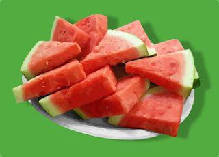 Homestead Survival Watermelon Preserves