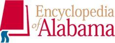 Alabama's online encyclopedia