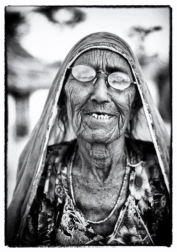 singlebörse senioren massierende ladies.de