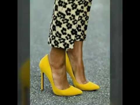 zapatos skechers de dama 2015 youtube