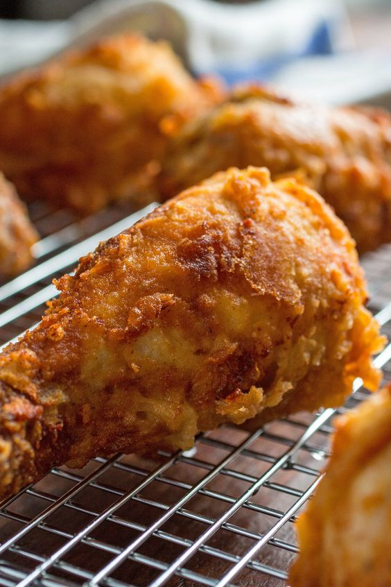 ... chicken recipes keys chicken for the new york times cooking fried