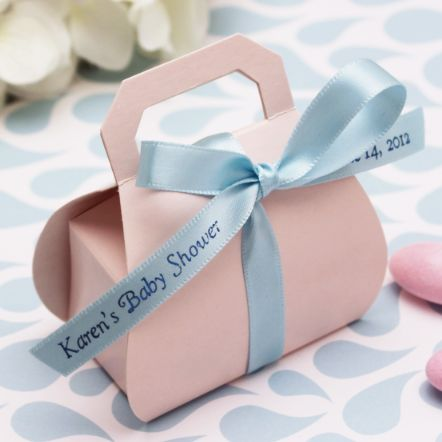 Awesome ... Personalized Baby Shower Ribbon | For Girls Only Babyshower. Updated:  ...