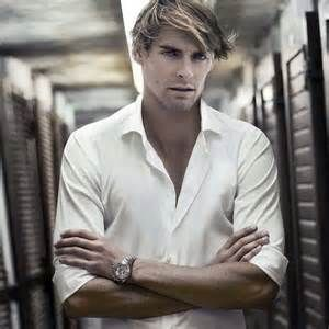 camille lacourt - Bing Images