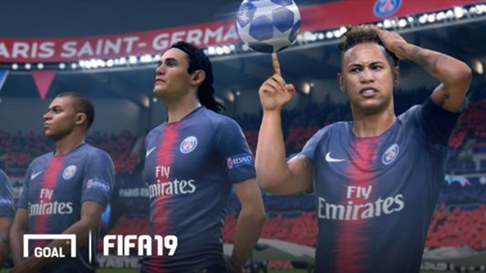 Fifa 20 What Leagues Competitions Will Be In The New Game Fifa Fifa 20 News Games