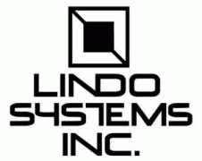 linDO SYSTEMS - Buscar con Google