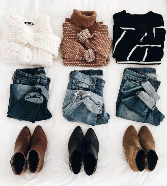 instagram lately. - dress cori lynn #fallstyle #falloutfits #boots #sweaters #fallfashion