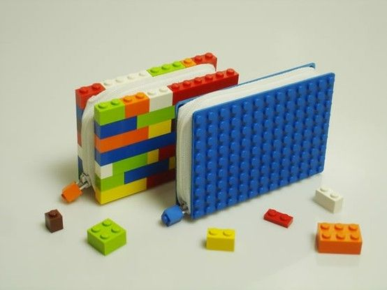 lego products-i-love1