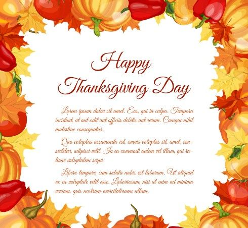 Thanksgiving Quotes For School 2020 In 2020 Thanksgiving Greetings Thanksgiving Messages Thanksgiving Wishes