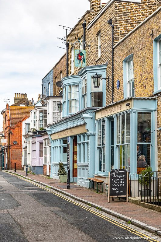 Best Cities To Visit In The Uk Top5 Cool Places To Visit Visiting England Best Places To Live