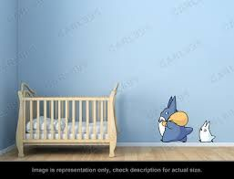totoro wall sticker - Google Search