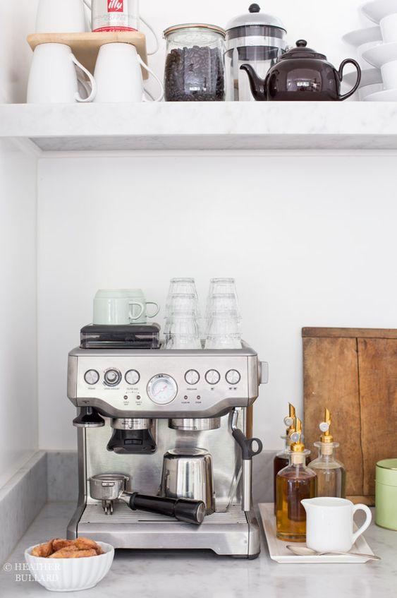 Heather Bullard   Coffee Station-106