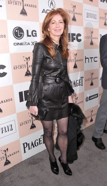 Dana Delany Photos Photos 2011 Film Independent Spirit -7164