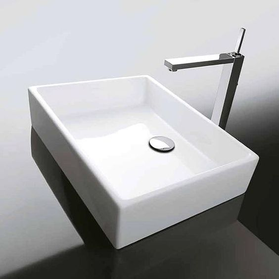 Manhattan 50   Studio Bagno   Italian bathroomware  tapware  basins and toilets. Manhattan 50   Studio Bagno   Italian bathroomware  tapware