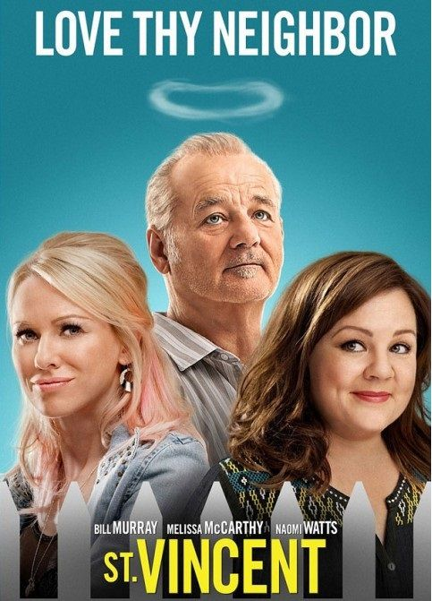 10 Inspiring Single Mom Movies To Watch Parenthood Times Comedy Movies Movies 2014 I Movie