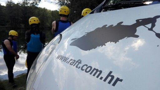 www.raft.com.hr