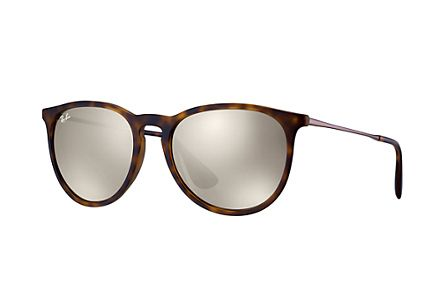 Ray-Ban 0RB4171 - ERIKA at Collection SUN | Official Ray-Ban Online Store