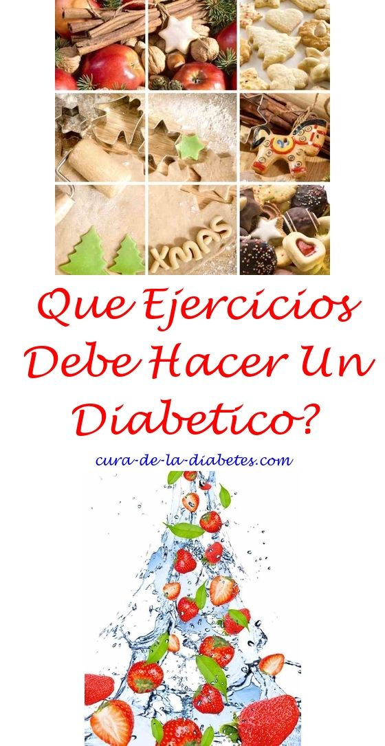 algoritmo de tratamiento de la tos diabetes