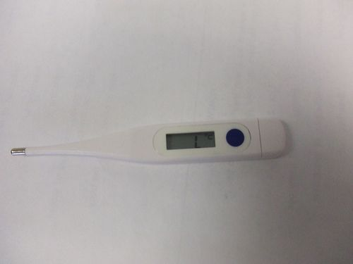 Very thorough article on tracking your fertility signs.
