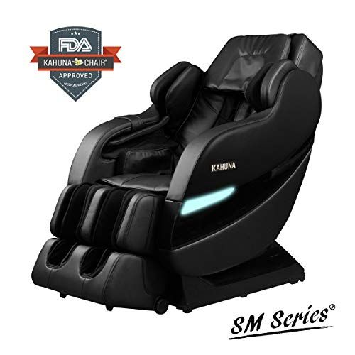 Top Performance Kahuna Superior Massage Chair With Sl Tra Top Performance Kahuna Superior Massage Chair With Sl Good Massage Japanese Massage Massage Chair