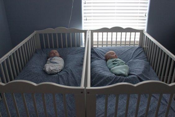 42e60f4adf182b738ed6f01c4b709456 - How To Get A Baby With Acid Reflux To Sleep