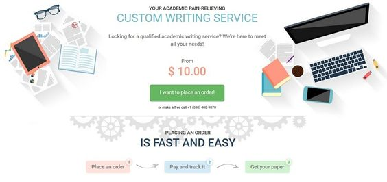 Essay Tips For High School Buy Essay Here Httpbuyessaynowsite Cultural Anthropology Essay Example Of A Thesis Statement For An Essay also Thesis Examples For Argumentative Essays Buy Essay Here Httpbuyessaynowsite Cultural Anthropology Essay  Should Condoms Be Available In High School Essay