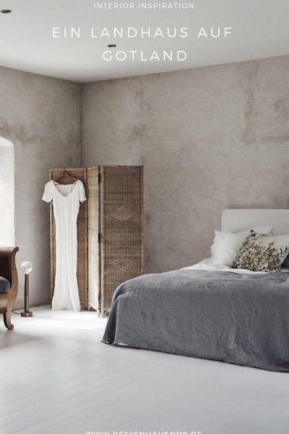16 Unerfahrene Strategien Zum Recyceln Alter Memory Foam Matratzenauflagen In 2020 Wohnen Haus Deko Schlafzimmer Einrichten