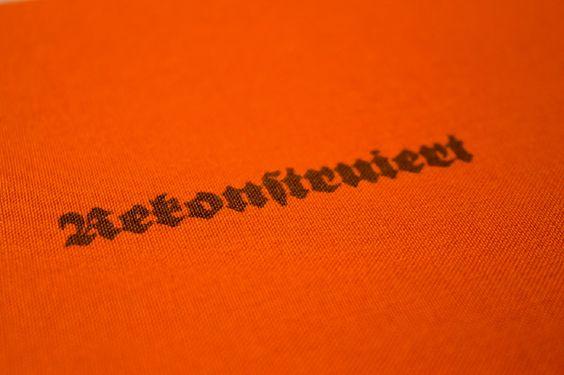 rekonstruiert_1
