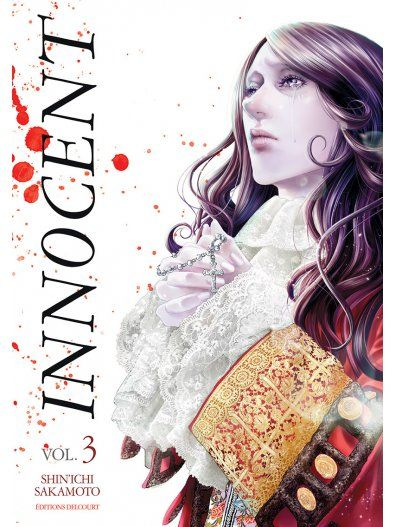"Manga ""Innocent"" [LO version trash] - Page 4 42e6a88da998afb92d8c6dba9a8eb02b"