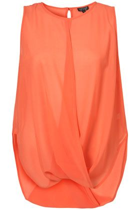 Shop now > http://bit.ly/L6FpUI #topshop