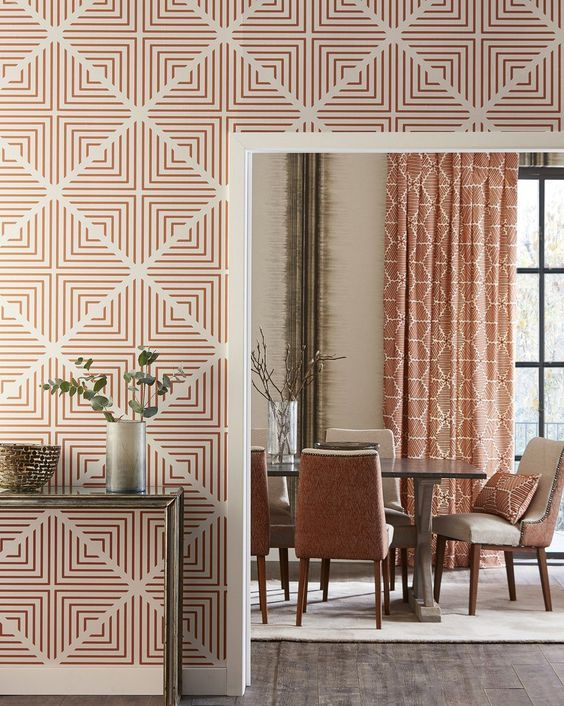 Trend Alert! Terracotta is Back, but is it Timeless?