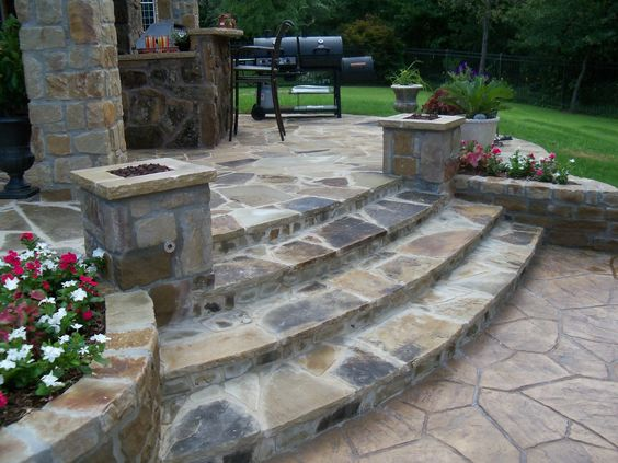 Patio Pools | ... DFW | Dallas Area Pool Remodeling | Outdoor Living Pool and Patio
