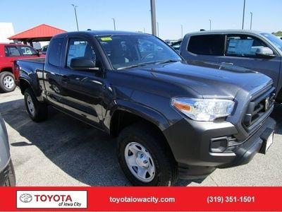 20+ Toyota Iowa City