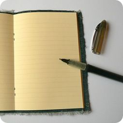 lyric writing tips If you're writing lyrics, here's the least you need to know these basics will help make your lyric fresh and memorable for your listeners.