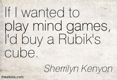 """Képtalálat a következőre: """"playing games quote"""""""