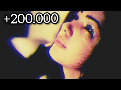 Coox Superr Qemli Mahni Agla Meni 2019 Eksklusiv Youtube Muzik Entertainment Videolar