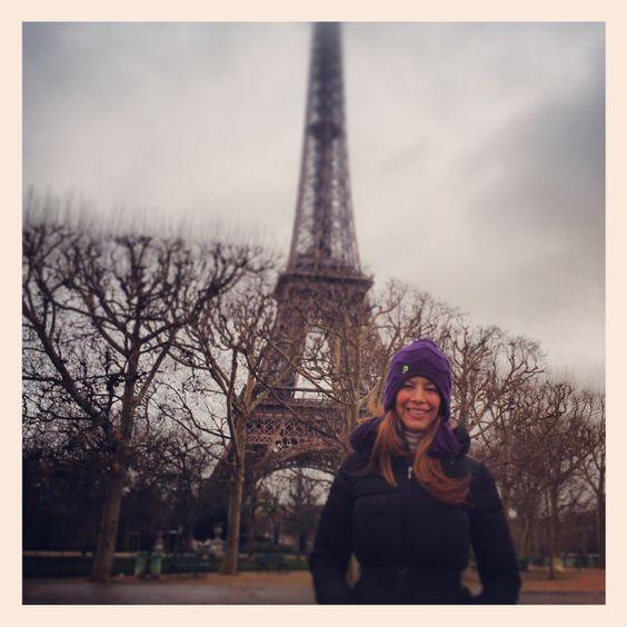 París 2013