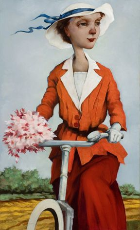Title Unknown Fred Calleri