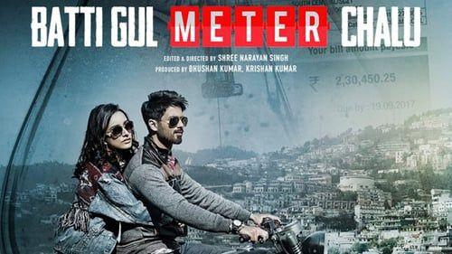 batti gul meter chalu movie full hd download